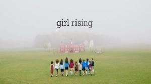 girl_rising-rz